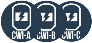 Course Icons