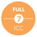 Full ICC Training Icon
