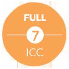 Full ICC Training Icon